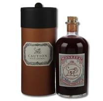 Monkey47 Sloe Gin - Geschenkverpackung