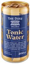The Duke Tonic Water aus der Dose