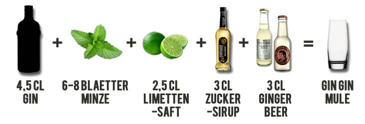 bier cocktails rezepte