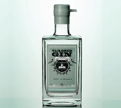Eigener Gin - GIn tailoring