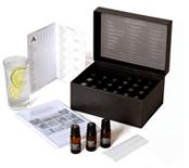 Gin Nosing Kit
