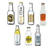 Tonic Water Set