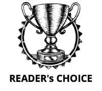 Reader's Voice