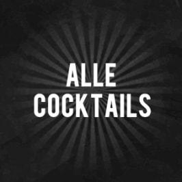 Alle Cocktails anzeigen