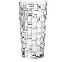 Highball Glas von Nachtmann