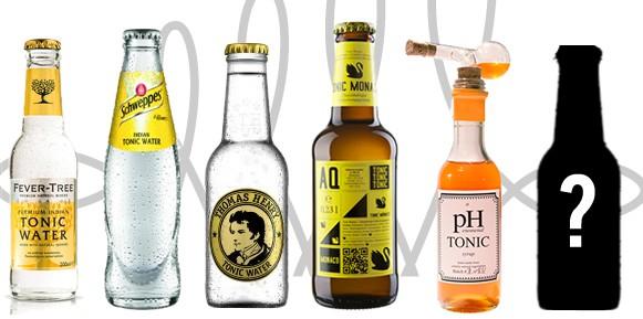 Tonic Water selbst herstellen
