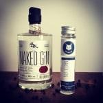 Naked Gin