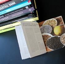 Kapitel zur Gin-Herstellung