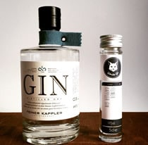 Feiner Kappler Gin