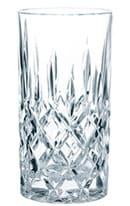 Gin & Tonic Glas von Nachtmann