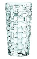 Bossa Nova Longdrink Glas