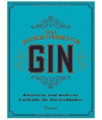 Barhandbuch Gin-Cocktails