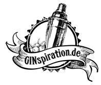 GINspiration-Logo