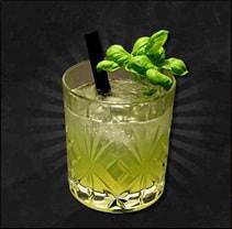 Beliebte Gin-Cocktails