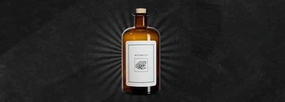 Moor Gin