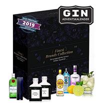 Gin Kalender