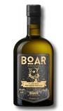 BOAR Navy Strength Gin