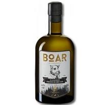 BOAR Gin aus dem Schwarzwald