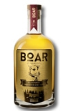 BOAR Royal Gin
