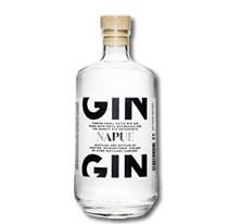 Kyrö Napune Gin