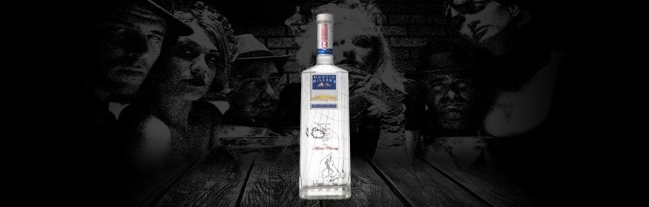 Martin Miller's London Dry Gin