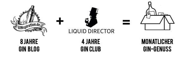 Gin Abo