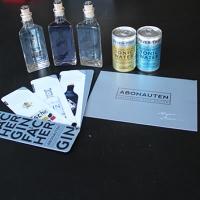abonauten-gin-abo-1