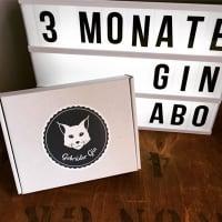 Beispielbox von Gebrüder Gin
