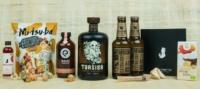 Gin Abo von Liquid Director