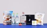 Gin Abo von Liquid Director Box